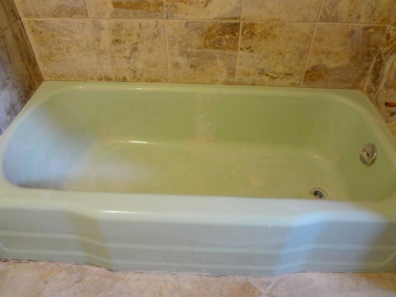 Professional Bathtub Refinishing 28 Images Bathtub Refinishing And Walk In Tubs San Antonio