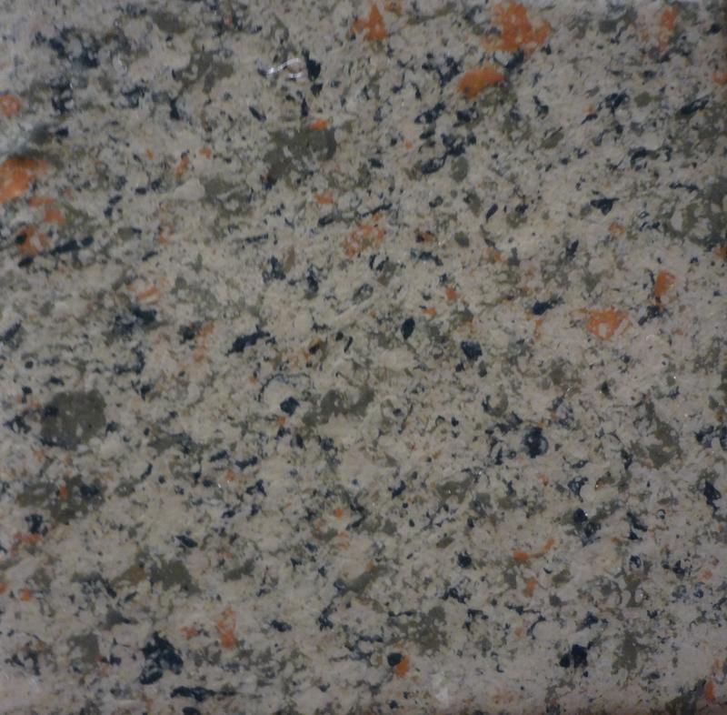 Baker Resurfacing - Tile Refinishing